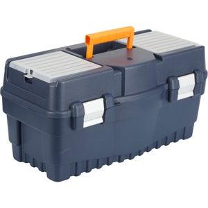 Image : Boîte à outils DEXTER, L.54.5 cm