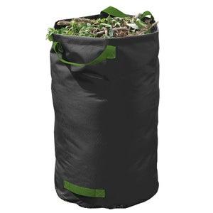 Image : Sac polyester réutilisable GEOLIA 160 l