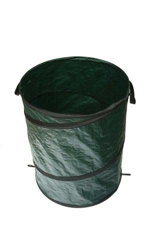 Image : Sac à déchets Pop Up, 150L