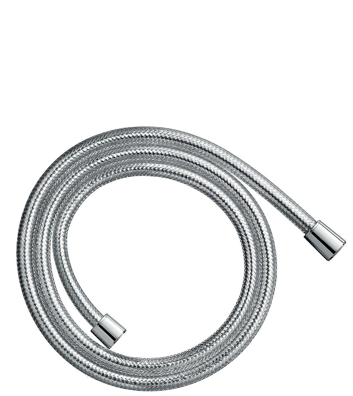 Hansgrohe Flexible de Douche Mariflex 1,75m Anti-pliure Chrom/é 28155000