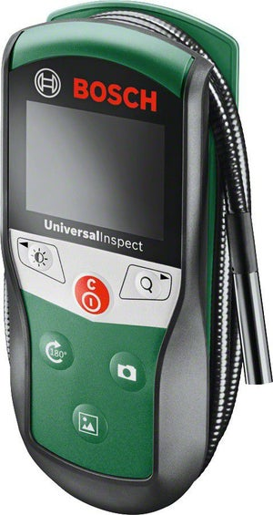 Multimètre Universel Laserliner Multimeterpocket