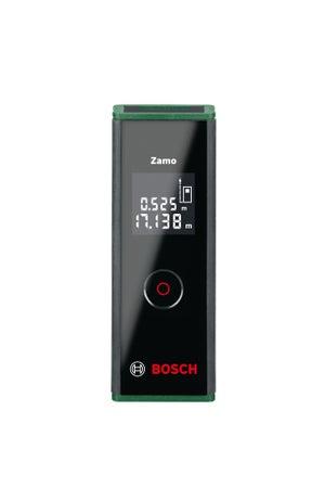 Télémètre Laser Laserliner Laserrangemaster I3 30 M