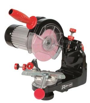 Image : Affuteur électrique pour chaines de tronçonneuse Prs660