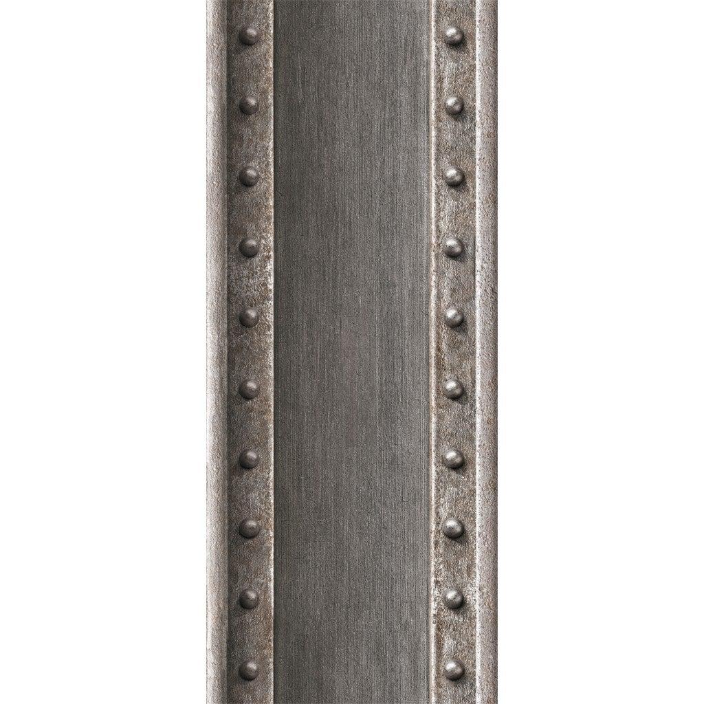 Fausse Poutre Metallique Au Meilleur Prix Leroy Merlin