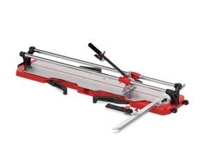 coupecarreaux électrique radiale prci 900 w l760 mm