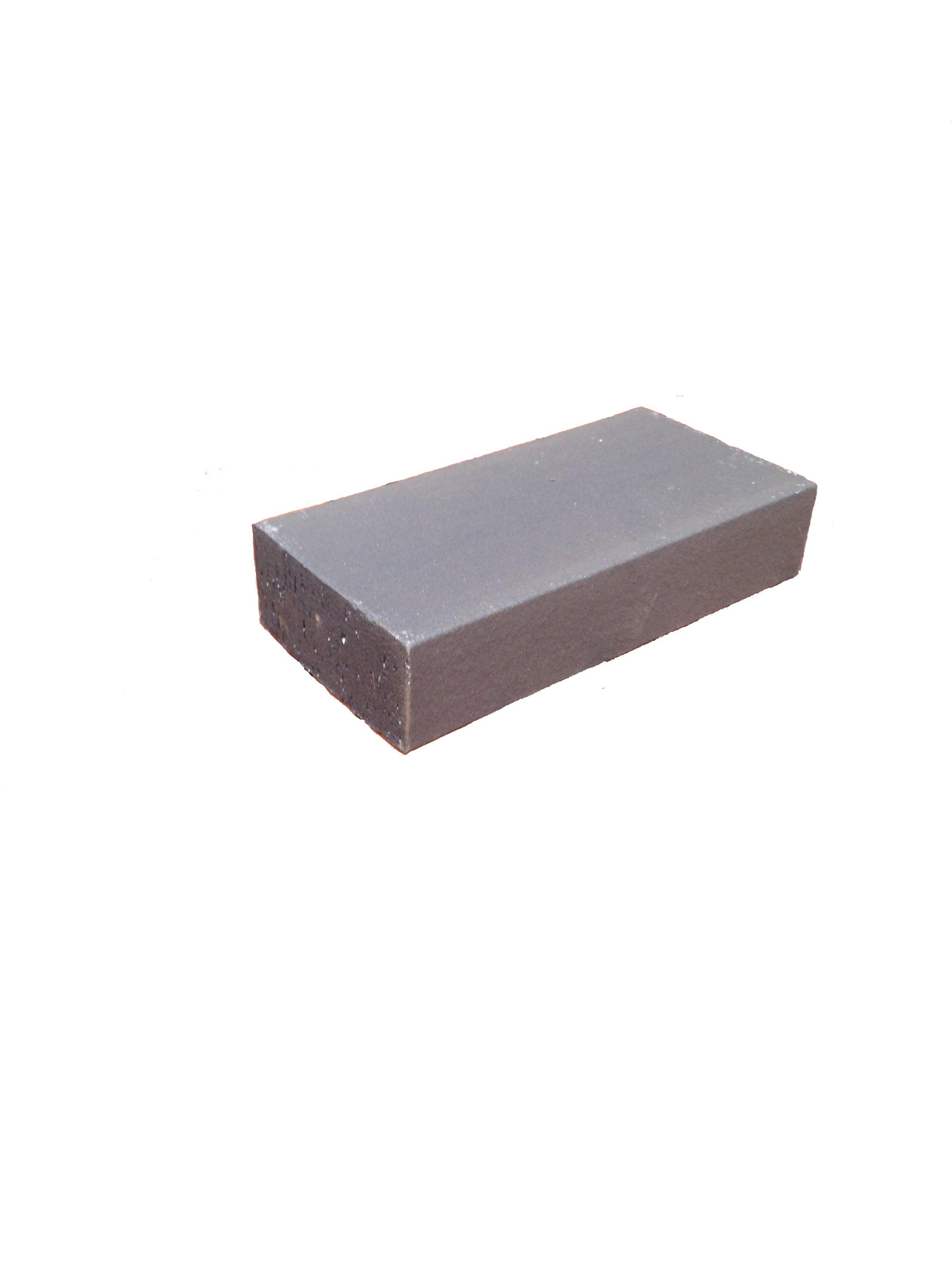 Brique Pleine Terre Cuite P 22 X H 5 X Ep 11 Cm Leroy Merlin