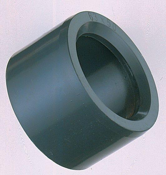 Reduction Simple Pour Piscine En Pvc 50 32 Leroy Merlin