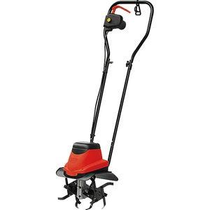 Image : Motobineuse électrique RACING Rac750et-2, 750 W