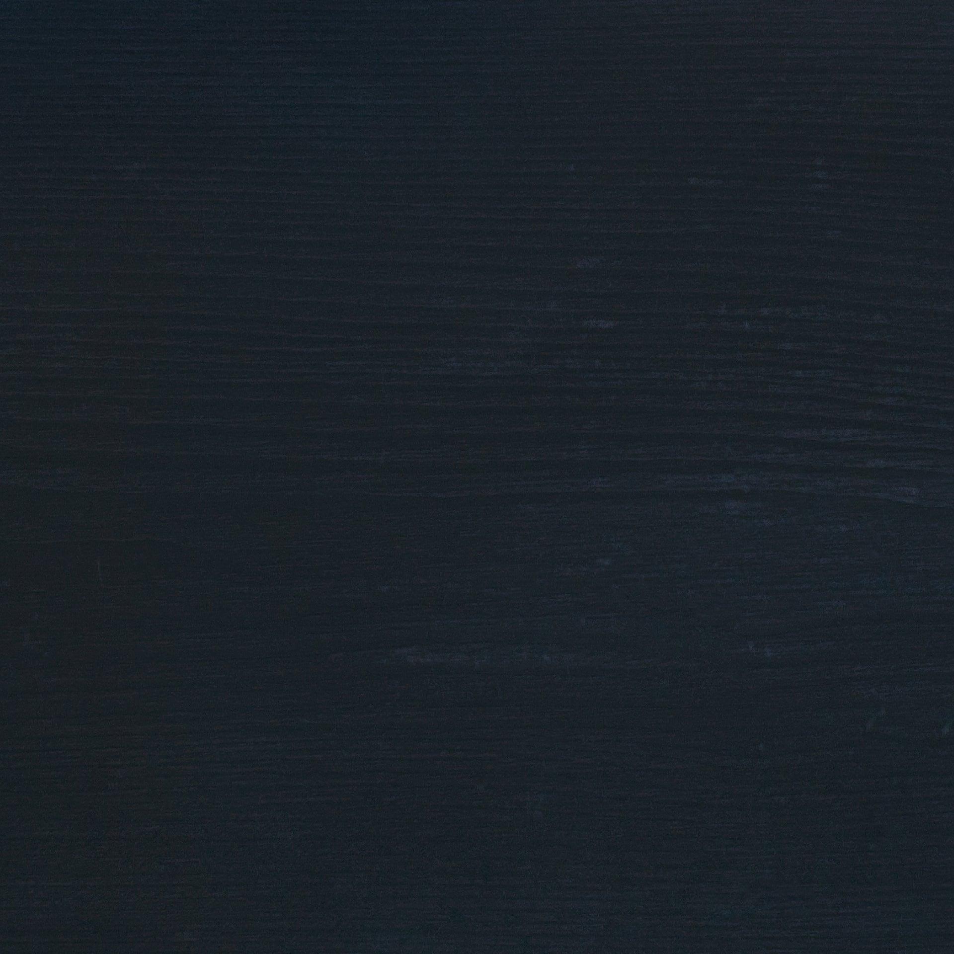vernis bois exterieur v33 haute