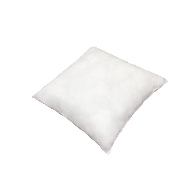 Coussin De Rembourrage Blanc 40x40 Cm