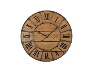 Horloge Leroy Merlin