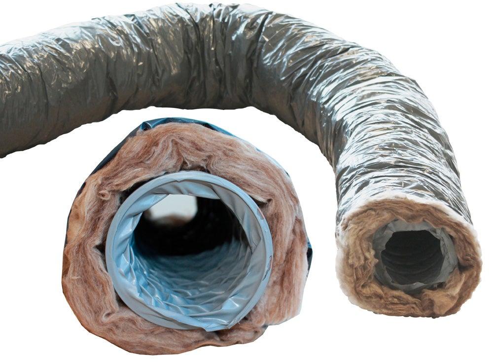 GAINE souple 2 Colliers flexstück montage sans soudure AUDI a3 1,6 store 85kw 115ps