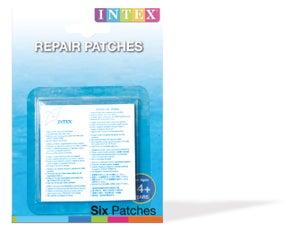 Kit De Réparation Pour Liner Piscine Liner Piscine Naterial