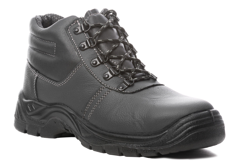Chaussures de sécurité (Homme, Femme) | Leroy Merlin