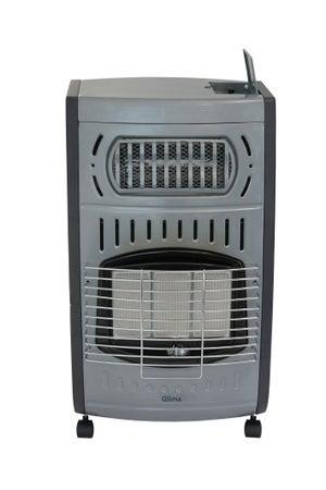 Chauffage à gaz à infrarouge QLIMA GH3062, 6.2 kW