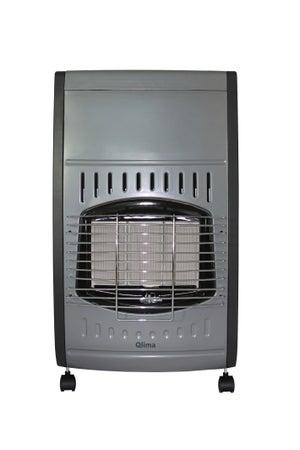 Chauffage à gaz à infrarouge QLIMA GH3042R, 4.2 kW