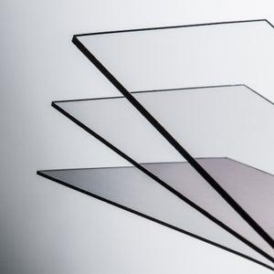 Plexiglass Leroy Merlin