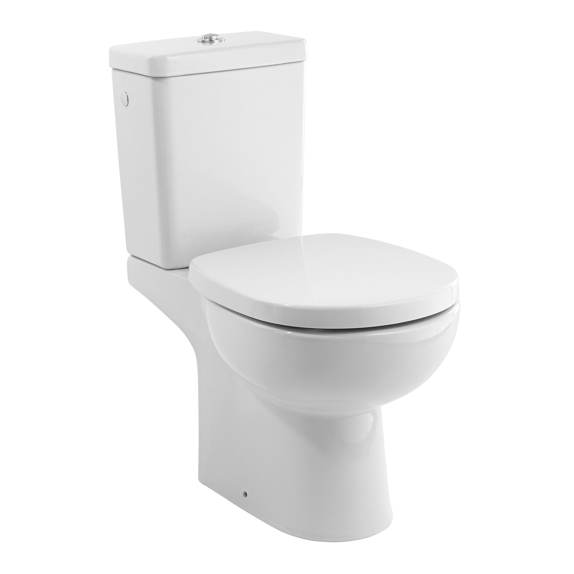 pack wc à poser sortie horizontale ideal standard
