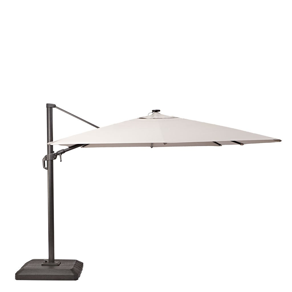 Limited Time Deals New Deals Everyday Parasol 3x3 Castorama Off 79 Buy