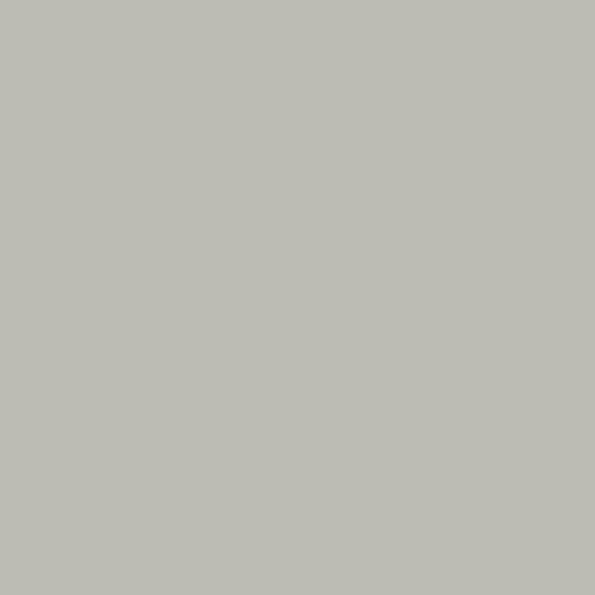 Testeur Peinture Mur Boiserie Radiateur Luxens Khol 5 Satin 0 05 Leroy Merlin