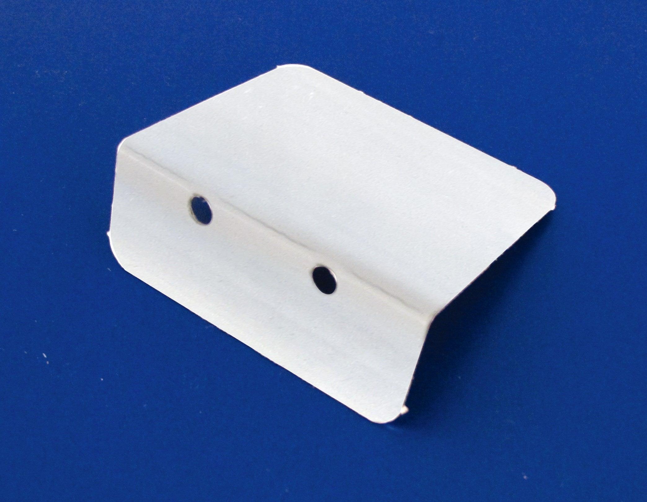 g/én/érique plaque polycarbonate 16 mm transparent Dimensions 3,00 m x 0.98 m