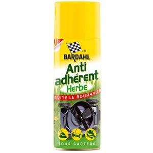 Additif Stabilisateur Essence Bardahl 025 L