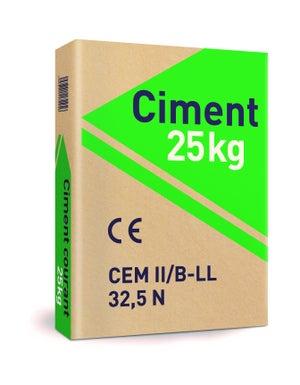 Sac De Ciment 25 Kg Prix Au Meilleur Prix Leroy Merlin