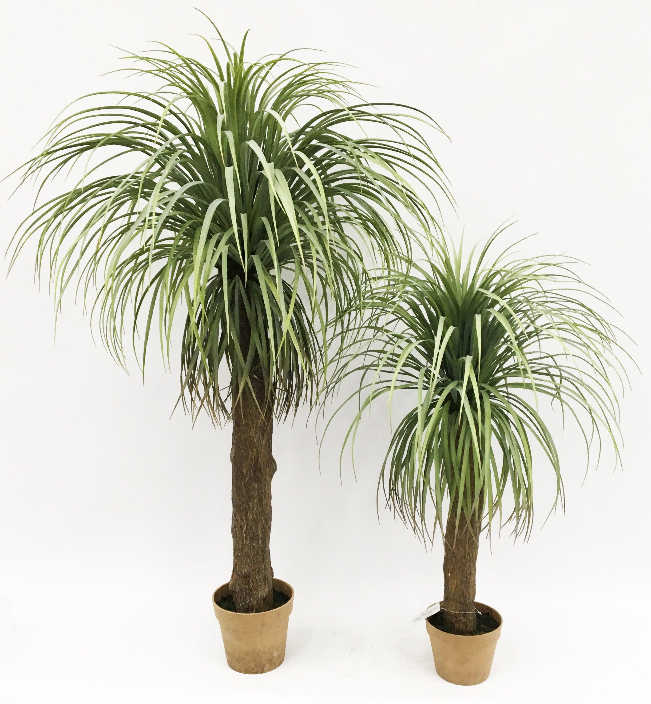 Grand Yucca Artificiel-165cm