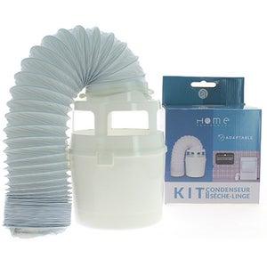 Image : Kit condenseur pour sèche-linge