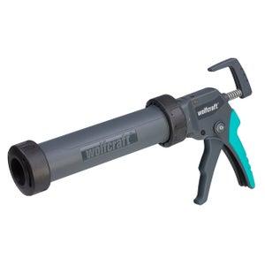 Pistolet à Colle Filaire Rapid Eg212 12 Mm