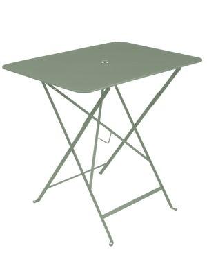 Table Rectangulaire Pliante Au Meilleur Prix Leroy Merlin