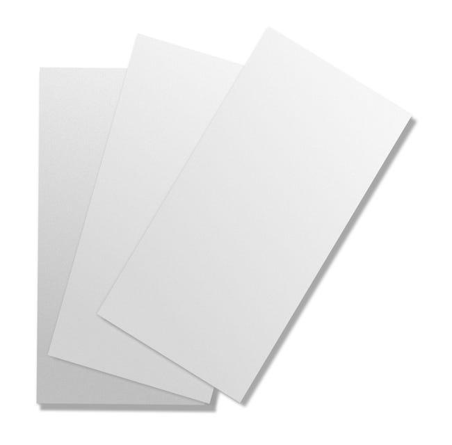 Carton De 20 Plaques Mur Depron L 1 X L 1 X Ep 3 Mm Leroy Merlin