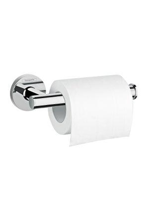 Derouleur Papier Toilette Au Meilleur Prix Leroy Merlin