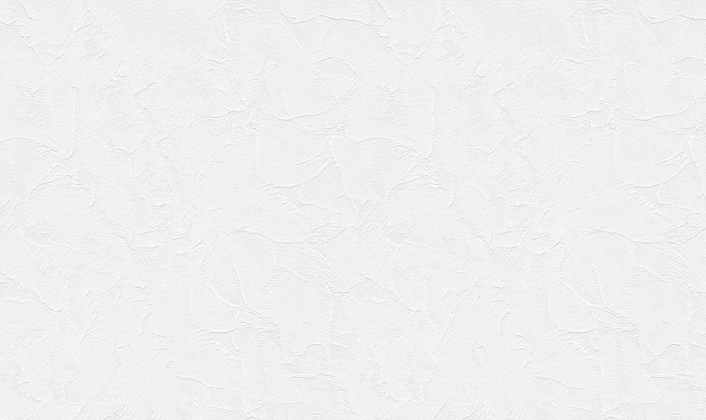 Papier Peint Intisse 165g M Taloche Largeur 106 Cm Blanc A Peindre Leroy Merlin