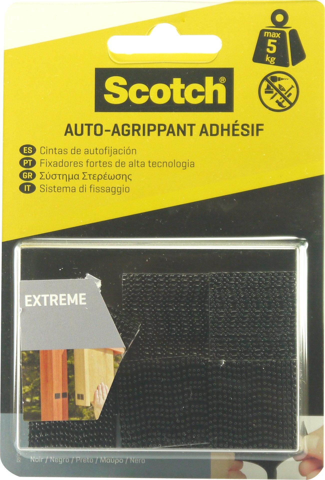 24 de scotch auto 3M Tapes