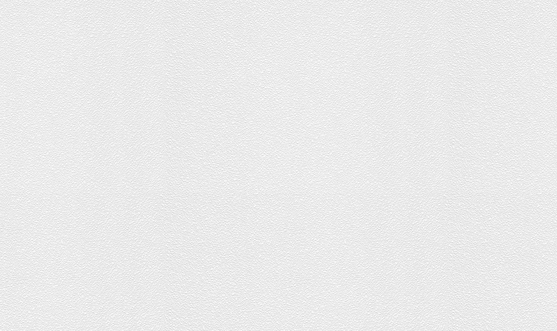 Papier peint intissé Robusto 170g/m² crépi bulle, L.106 cm blanc à peindre   Leroy Merlin