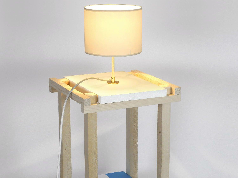 Table DiyCréer Une Chevet ModulableLeroy Merlin De rxoeWBdC