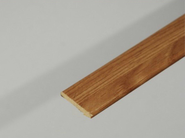 Comment Fabriquer Des Plinthes En Bois tout savoir sur les baguettes de finitions (tourillon