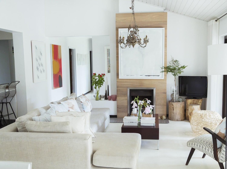 Comment Ventiler Un Garage Humide tout savoir sur le traitement de l'air à la maison | leroy