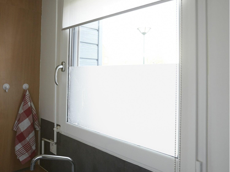 Fenetre Salle De Bain comment choisir un film pour vitre ? | leroy merlin