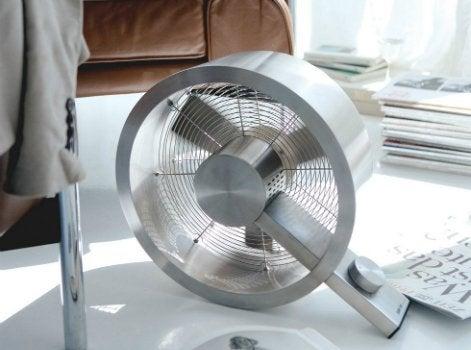 Comment choisir son ventilateur ou son brasseur d'air