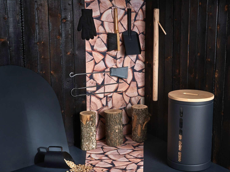 Quel Marque De Poele A Bois Choisir comment choisir les bons accessoires pour sa cheminée ou son