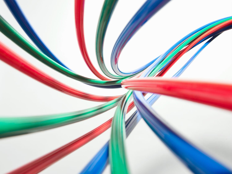 Branchement Rca Tv Comment Choisir Ses Cables Et Branchements Audio Leroy