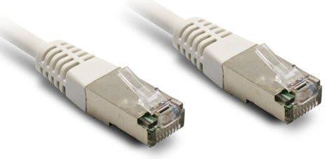 Comment Choisir Ses Cables Rj45 Leroy Merlin