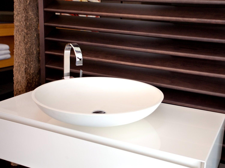 Comment Installer Un Lave Main Avec Meuble comment choisir son lave-mains ? | leroy merlin