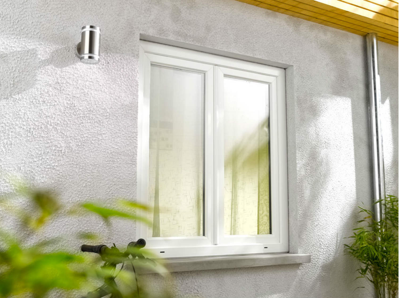 Prix Changement Fenetre Maison tout savoir sur les poses de fenêtres   leroy merlin