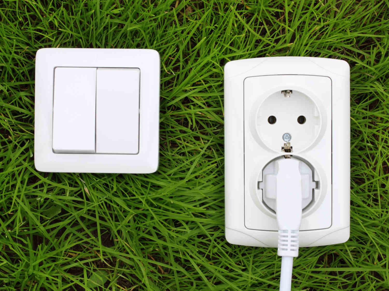 Gaine Electrique Exterieur Apparente tout savoir sur les prises et interrupteurs d'extérieur
