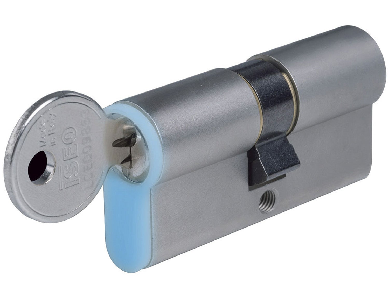 Double cylindre europ/éen