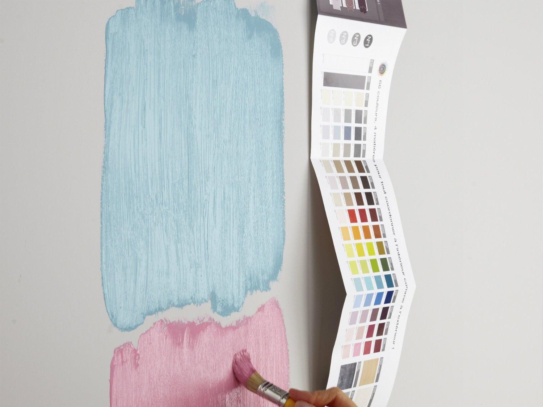 Leroy Merlin Teinture Textile tout savoir sur la couleur | leroy merlin