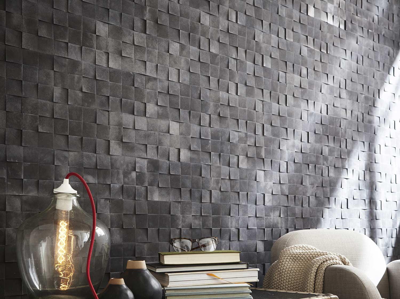 Mur Parement Interieur Ardoise tout savoir sur les plaquettes de parement | leroy merlin